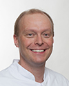 Portraitfoto_Prof_-Beuer-web.jpg