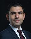 Wael_Att-web.jpg