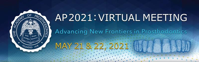 ap2021_virtualmeeting_header800w_jpg