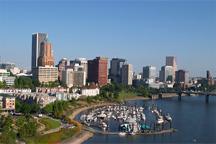 2002_Portland.jpg