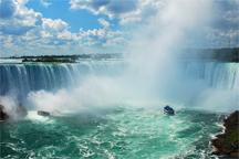 2004_Niagara_Falls.jpg