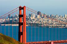 2006_San_Francisco_.jpg