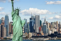 2007_New_York_City_copy.jpg