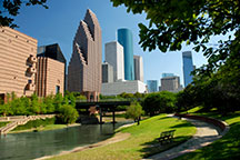 2008_Houston_copy.jpg