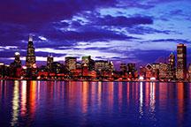 2009_Chicago.jpg