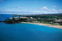 2013_Maui.jpg