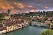 2014_Bern.jpg