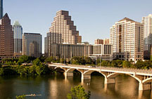 2015_Austin_City_Lake_Bridge2.jpg