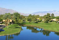 2016_Palm_Springs_Golf_Home190x130.jpg