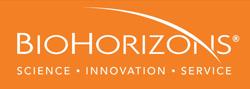 BioHorizons_250w.jpg