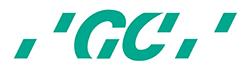GC_Logo_250wide.jpg