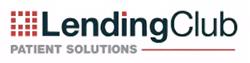 Lending_Club2.jpg
