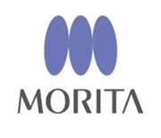 Morita180w.jpg