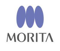 Morita200w.jpg