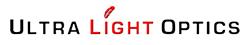 Ultra_Light_Optics_250w.jpg