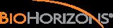 biohorizon_nobgrd.png
