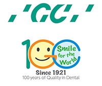 gc_100_logo_vertical_200w_jpg