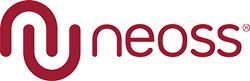 neoss_primary_logo_red_250w_jpg