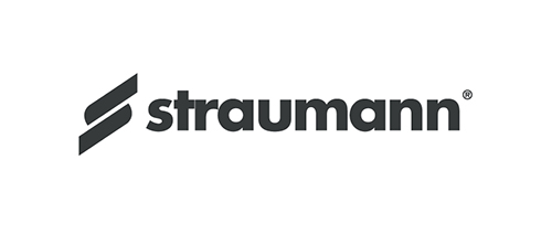 straumann_logo_nam_2019_500w_jpg