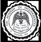 Academy of Prosthodontics